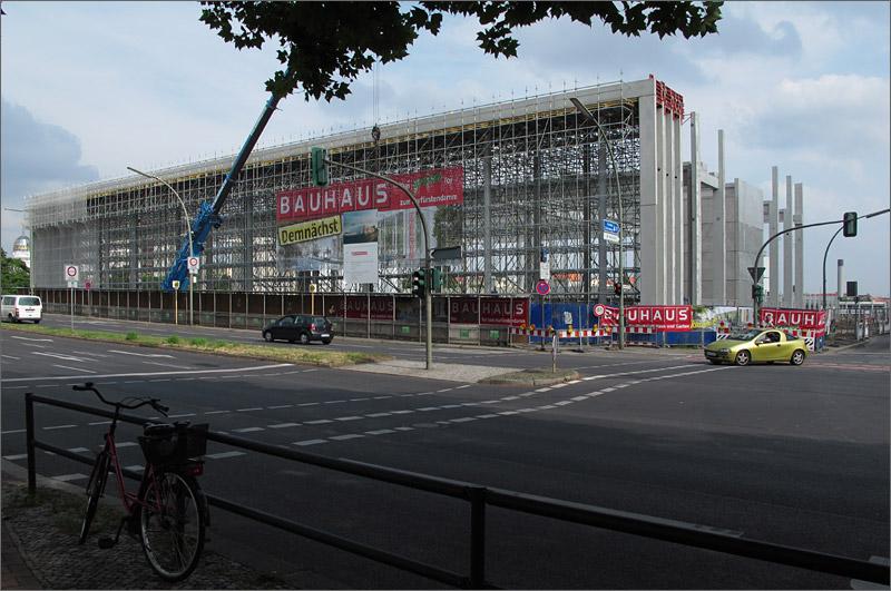 Bauhaus Berlin Halensee rund um kudamm und tauentzien seite 40 deutsches architektur forum