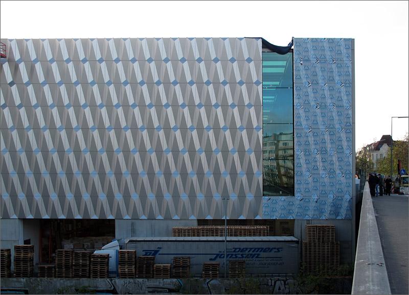 Bauhaus Berlin Halensee rund um kudamm und tauentzien seite 41 deutsches architektur forum