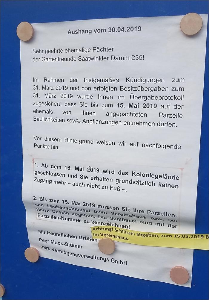 gartenfeld04.jpg
