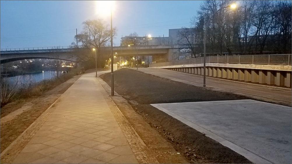 nordufer_verschwenkung01