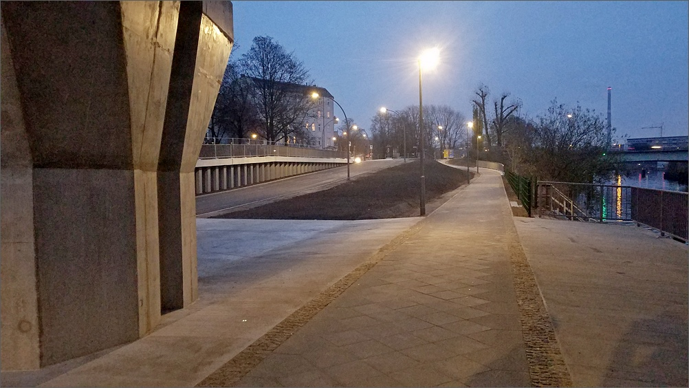 nordufer_verschwenkung02