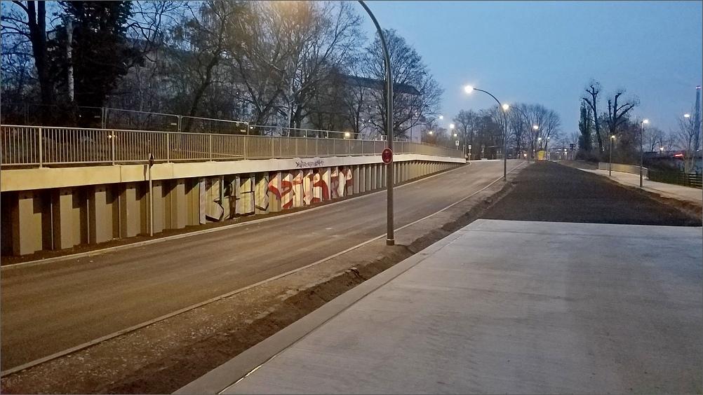 nordufer_verschwenkung03