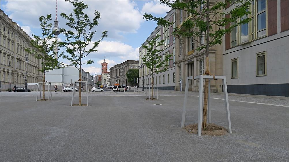 kuppelkreuz13.jpg