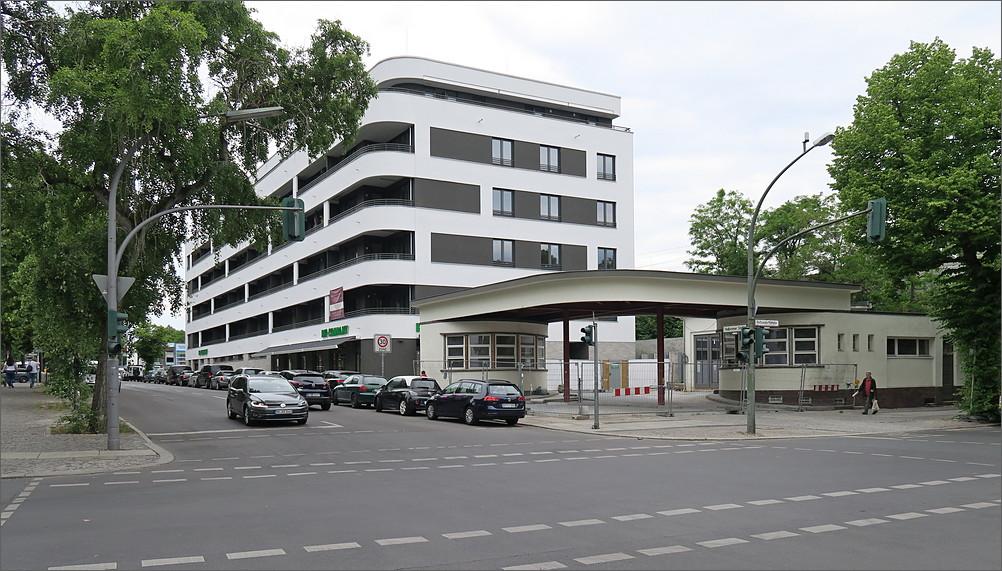 holzendorff_garage01.jpg