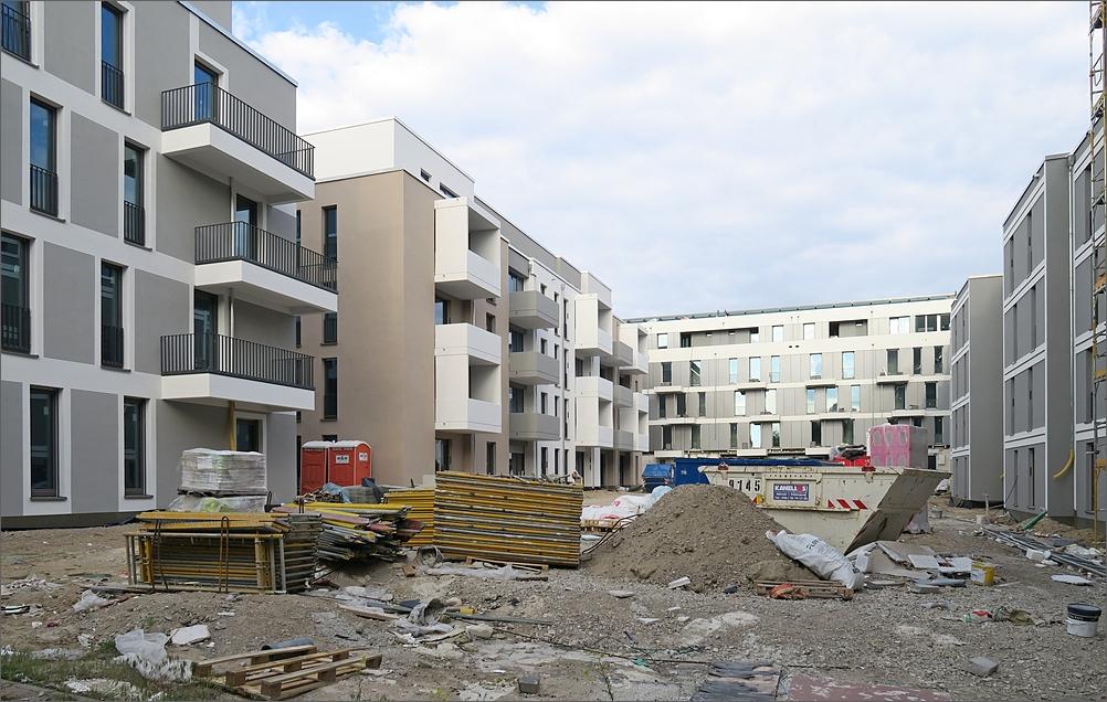 wasserstadt_ost05.jpg