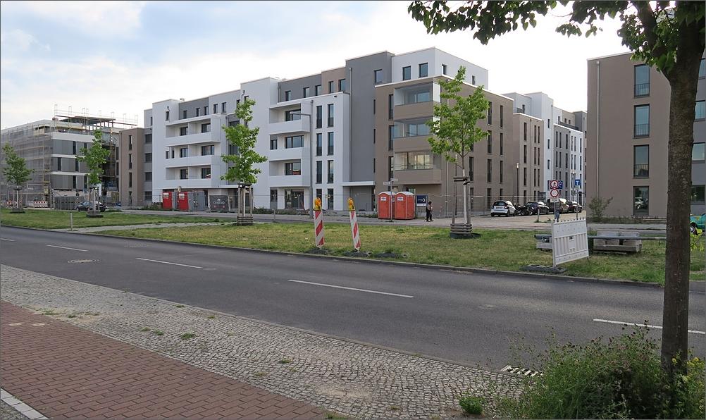 wasserstadt_ost12.jpg