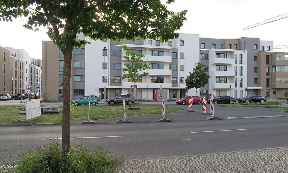 wasserstadt_ost13.jpg