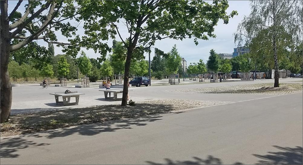 mauerpark02.jpg