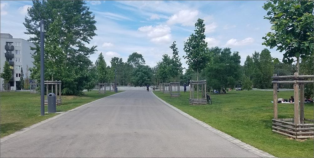 mauerpark07.jpg