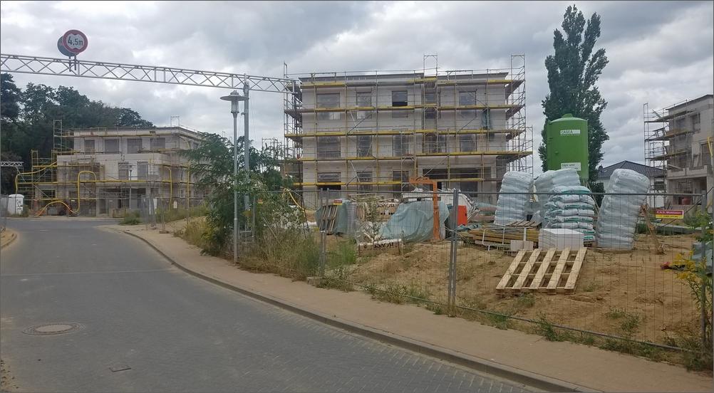 campus_jungfernsee04.jpg
