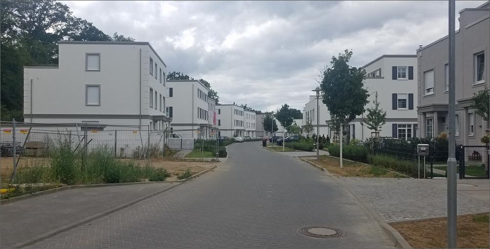campus_jungfernsee06.jpg