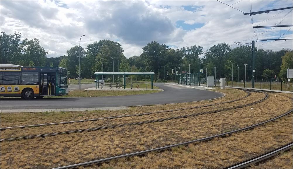 campus_jungfernsee21.jpg