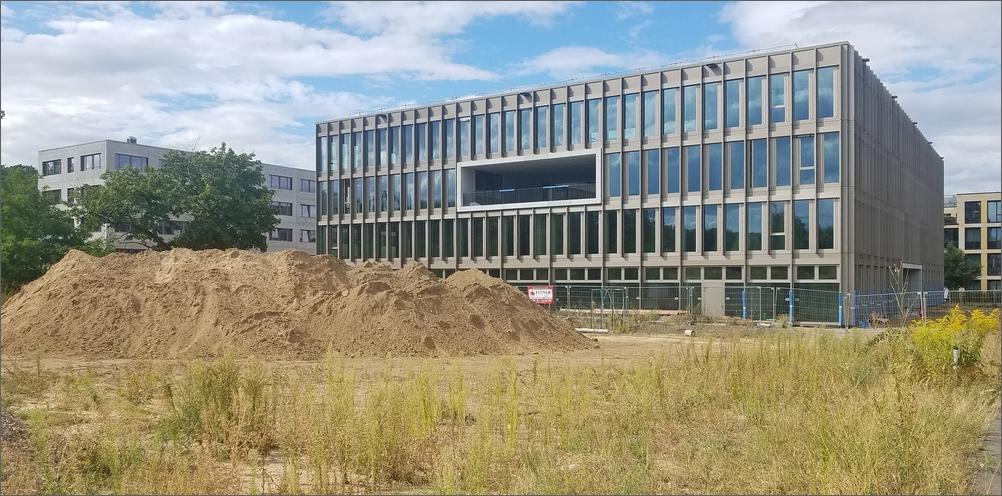 campus_jungfernsee26.jpg