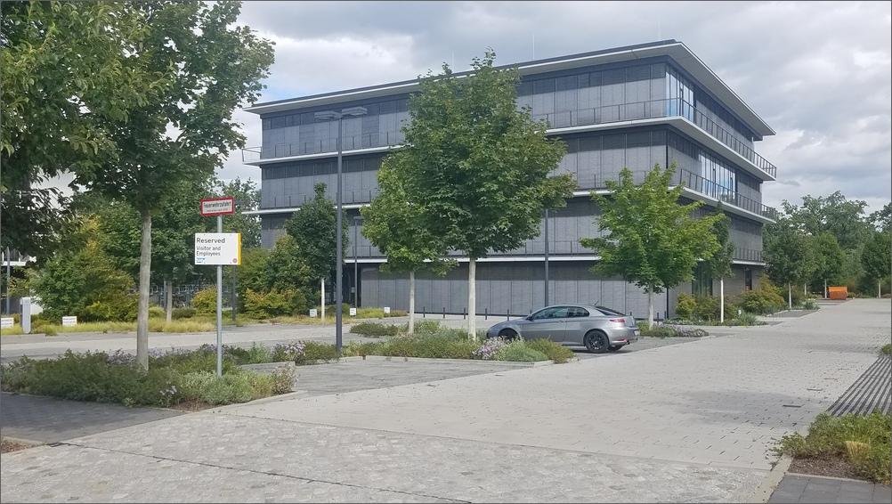 campus_jungfernsee27.jpg