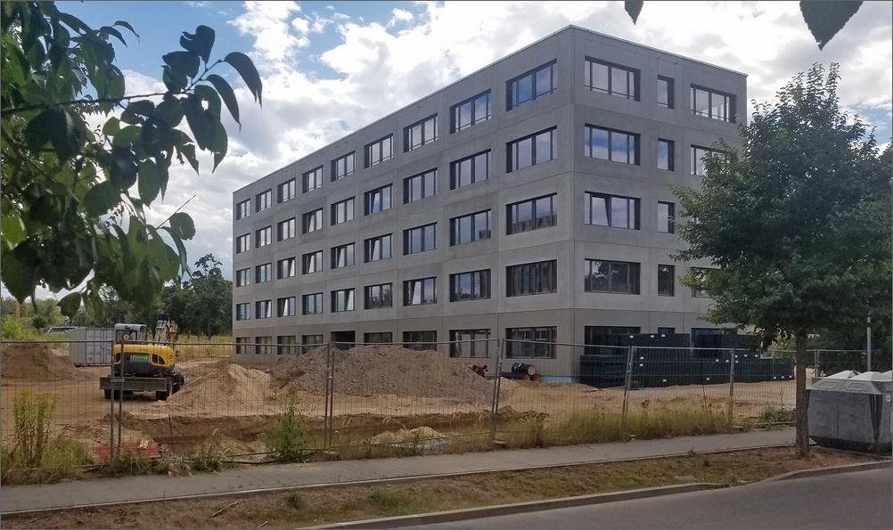 campus_jungfernsee30.jpg