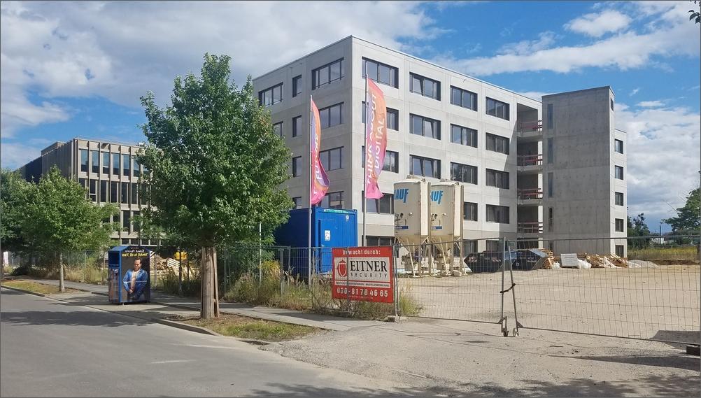 campus_jungfernsee31.jpg