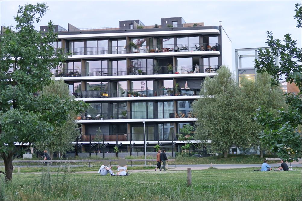 gleisdreieckpark_exparkhaus01.jpg