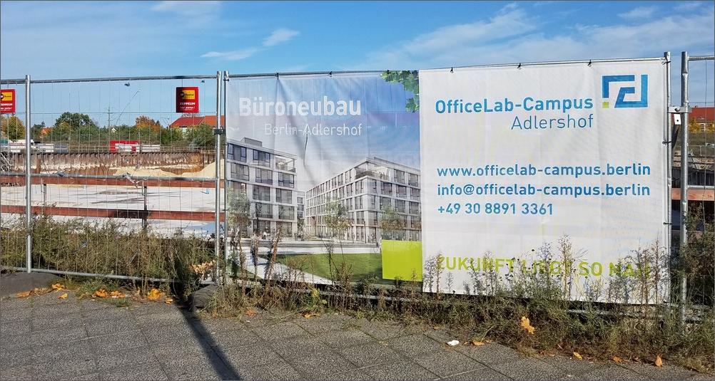 adlershof_hotel_officelab03.jpg