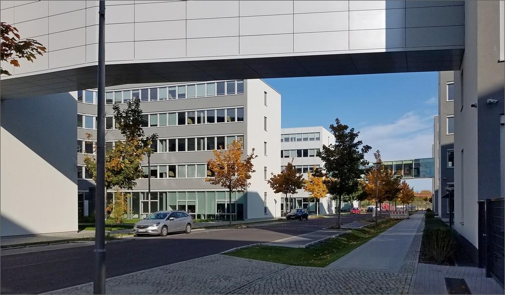 wista_allianz_campus04.jpg