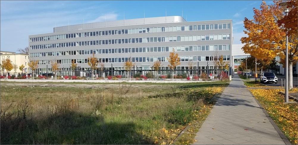 wista_allianz_campus05.jpg