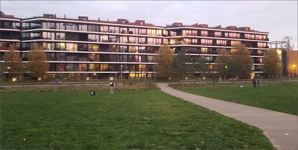 wohnhaus_gleisdreieckpark_ne01.jpg