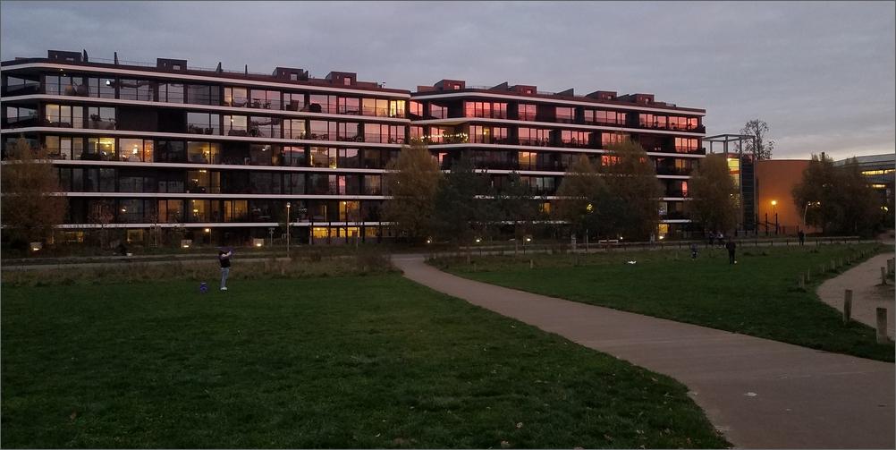 wohnhaus_gleisdreieckpark_ne02.jpg