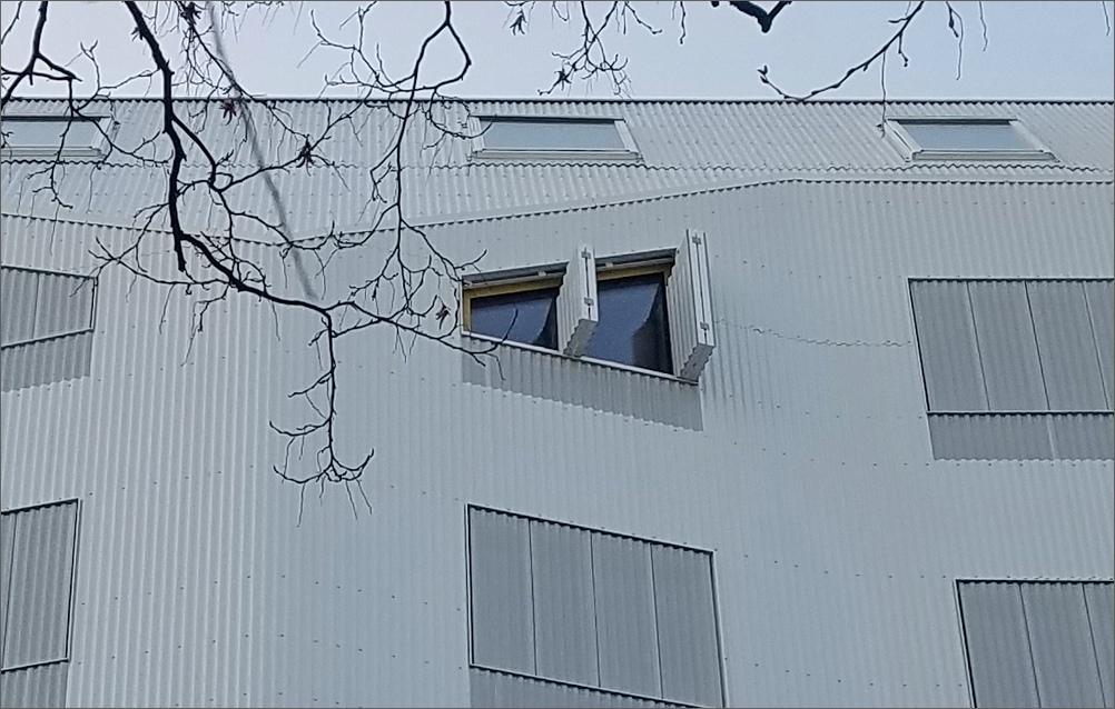 eisberg_moabit03.jpg
