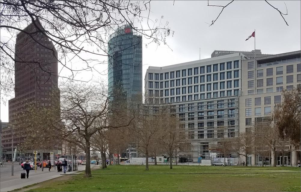 leipzigerplatz01.jpg