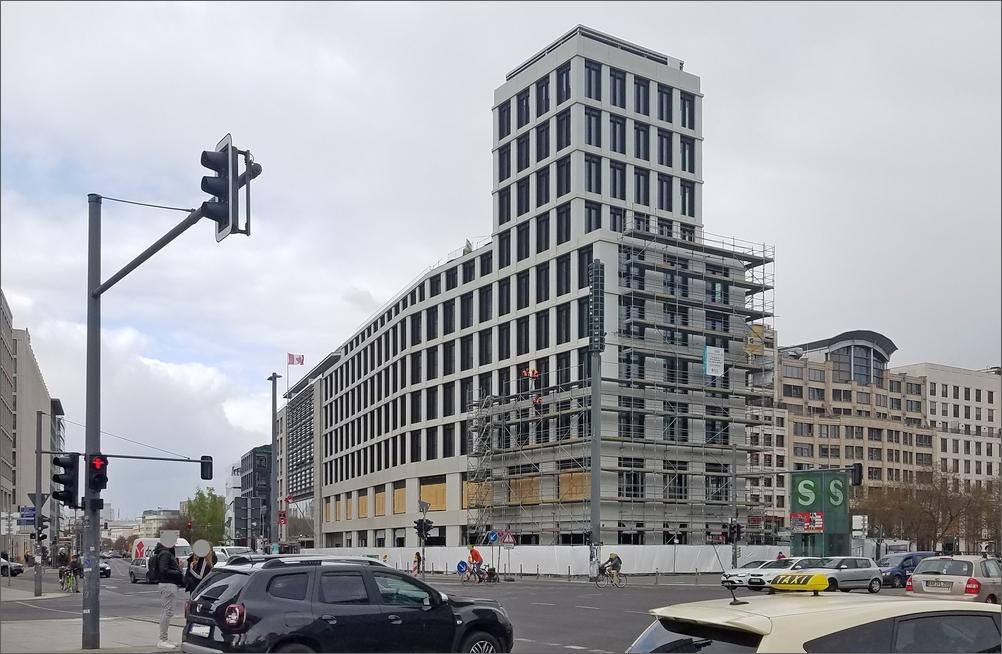 leipzigerplatz04.jpg