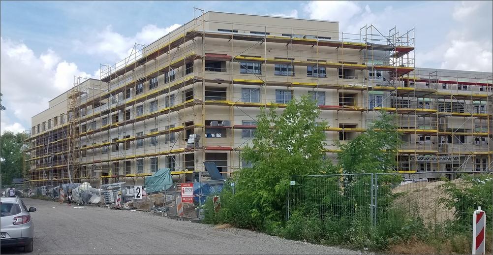 parkstadt_karlshorst05.jpg