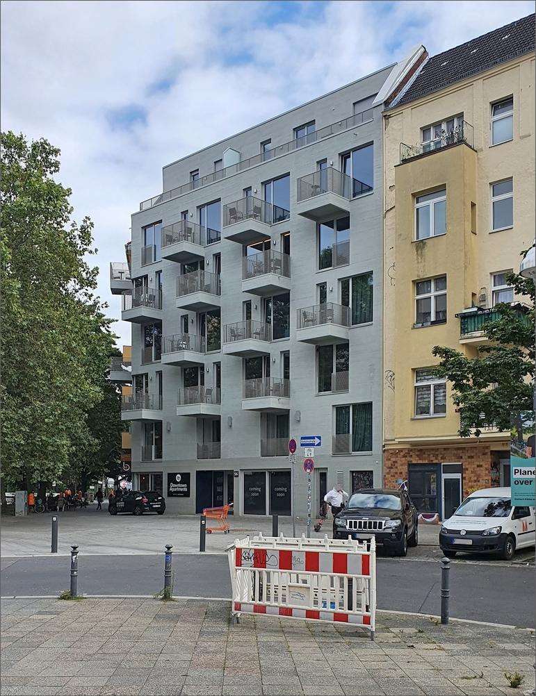 nettelbeckplatz01.jpg