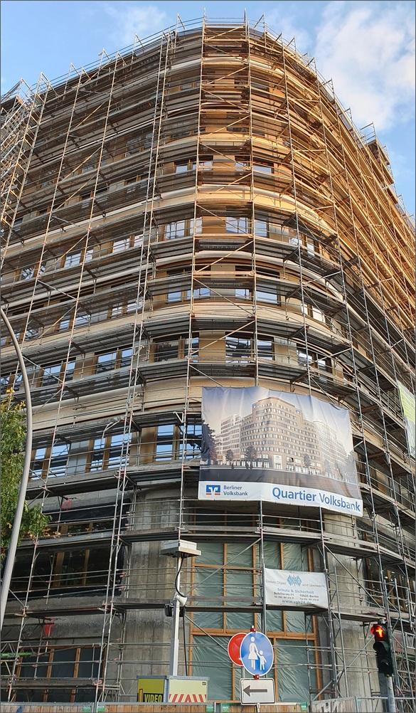 quartier_bundesallee02.jpg