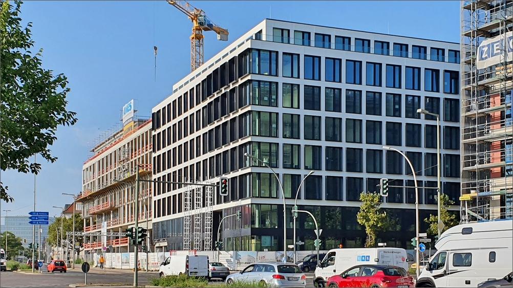 suedkreuz_offices01.jpg
