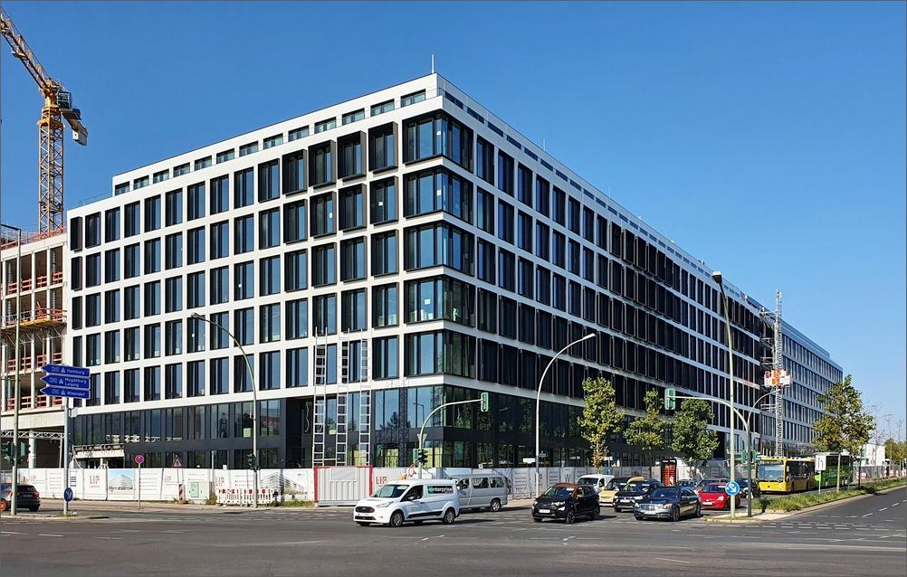 suedkreuz_offices02.jpg