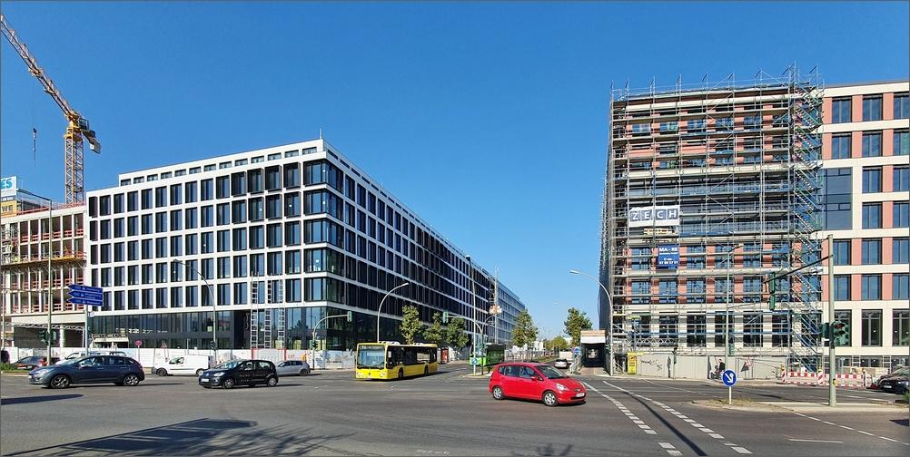 suedkreuz_offices03.jpg