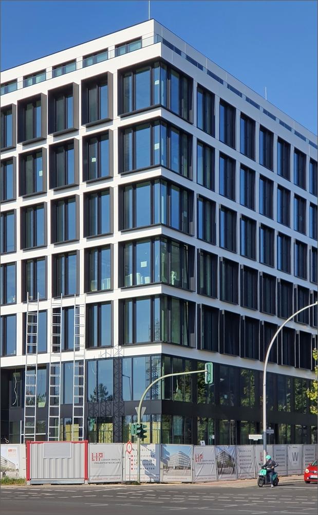 suedkreuz_offices04.jpg