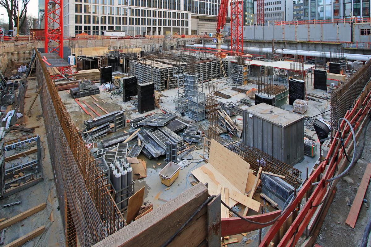 Bild: http://www.deutsches-architektur-forum.de/pics//cyfi/Marien_1170323_1.jpg