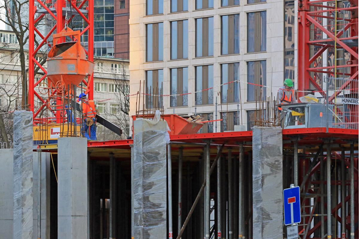 Bild: http://www.deutsches-architektur-forum.de/pics//cyfi/Marien_1170323_2.jpg
