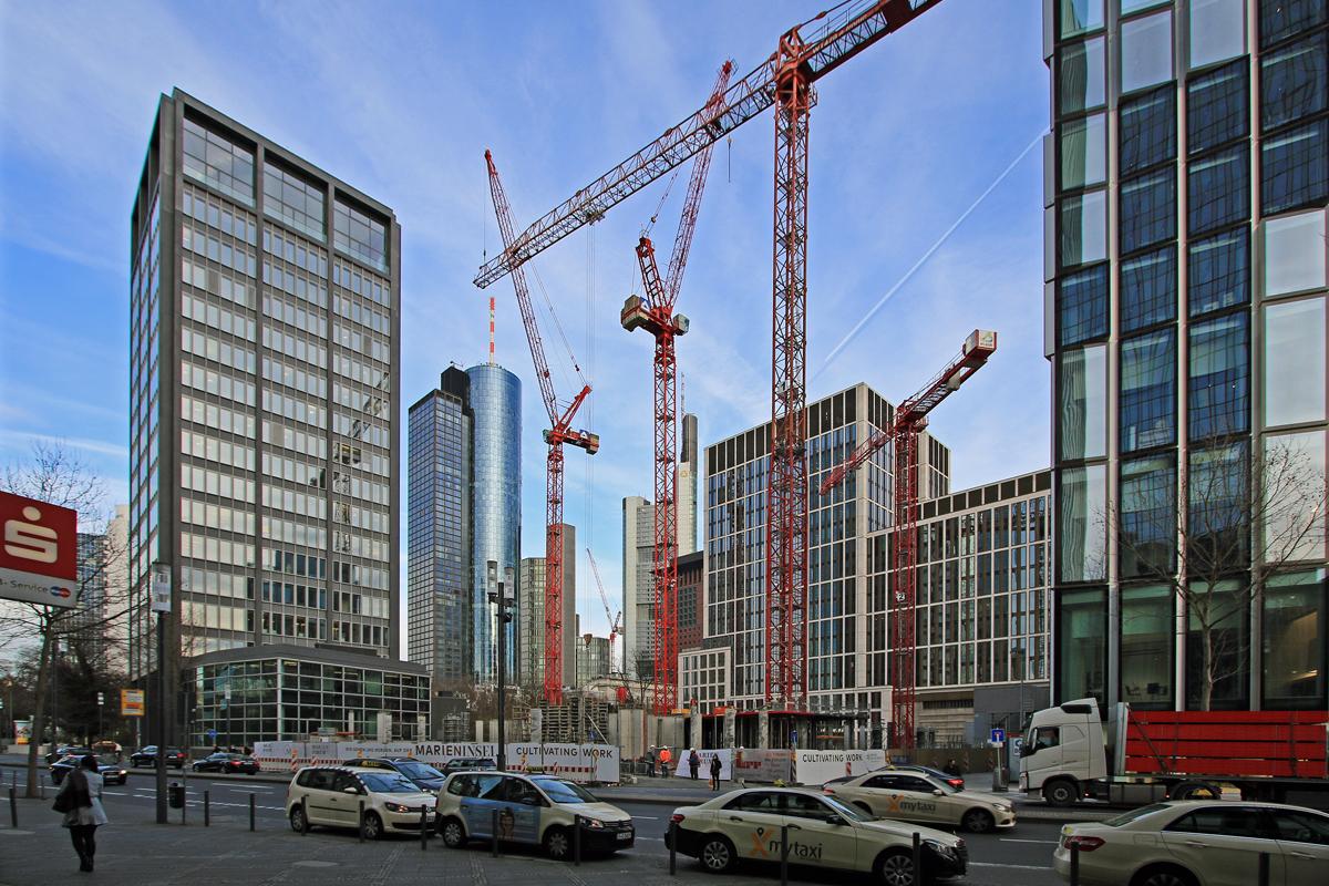 Bild: http://www.deutsches-architektur-forum.de/pics//cyfi/Marien_1170323_3.jpg
