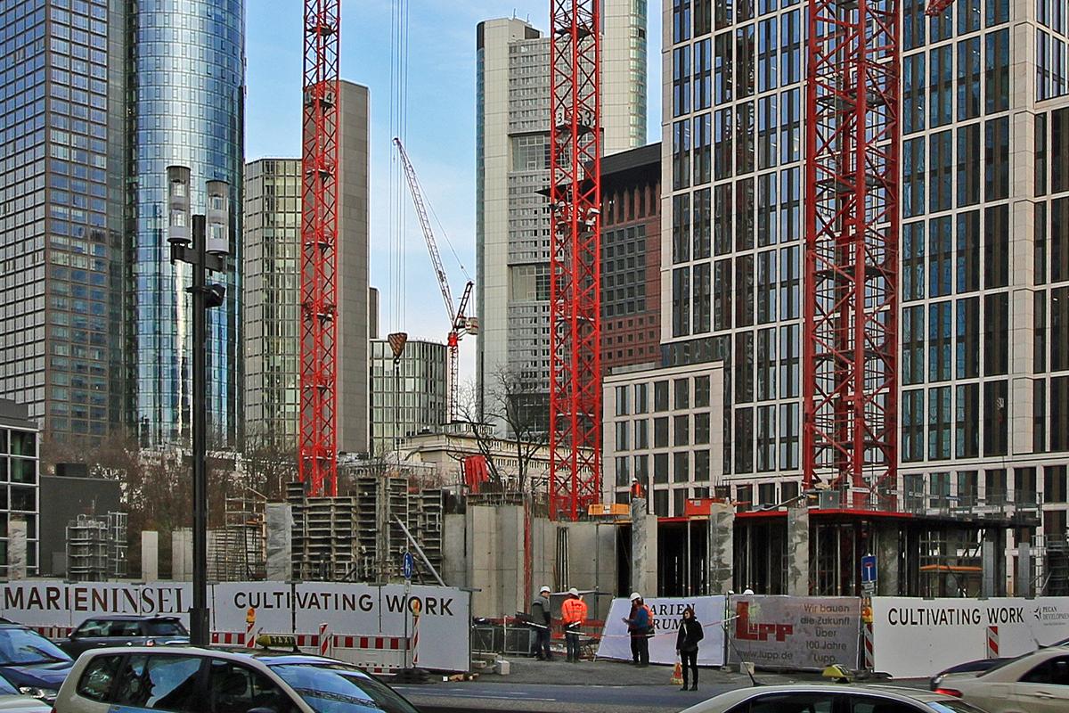 Bild: http://www.deutsches-architektur-forum.de/pics//cyfi/Marien_1170323_3c.jpg