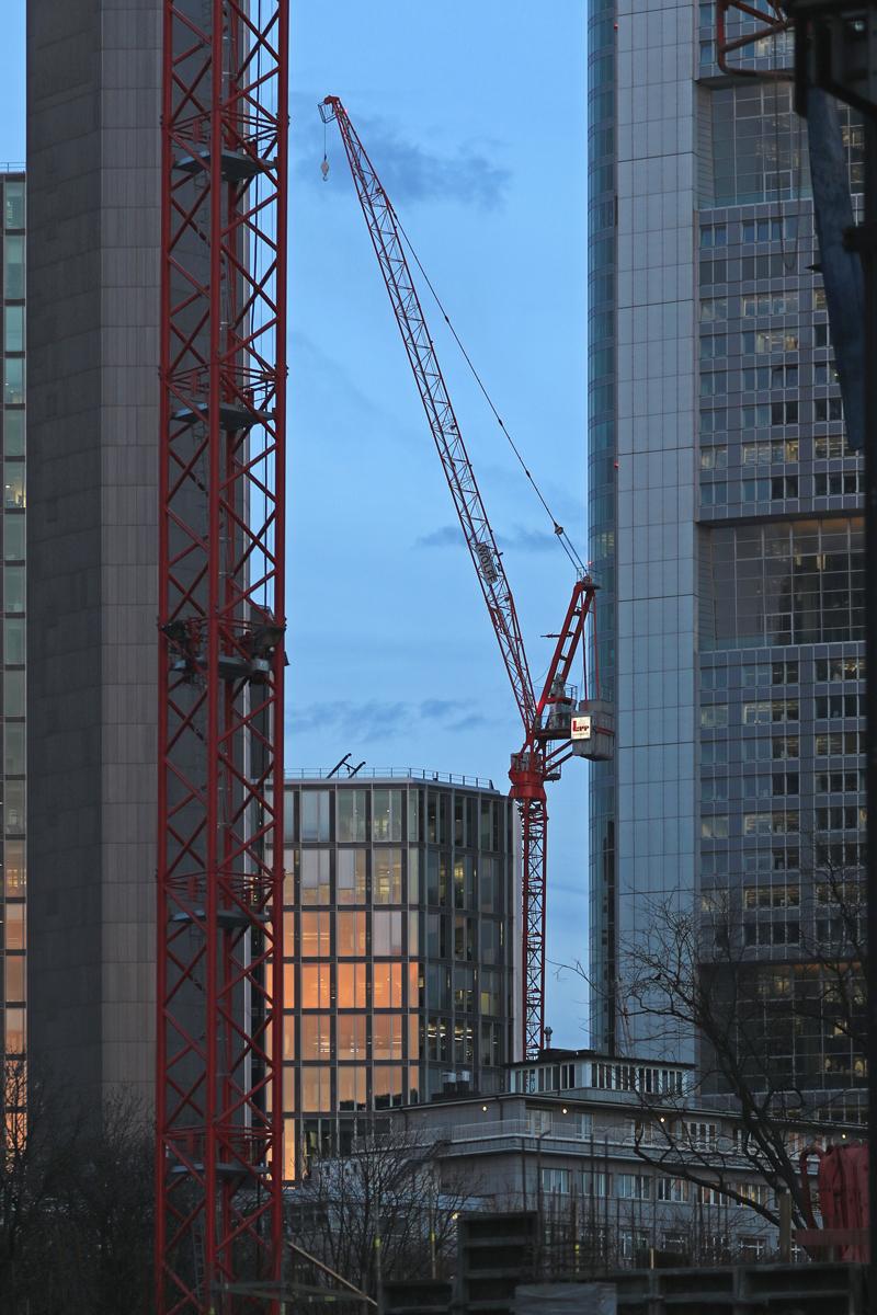 Bild: http://www.deutsches-architektur-forum.de/pics//cyfi/Omni_1170323_4.jpg