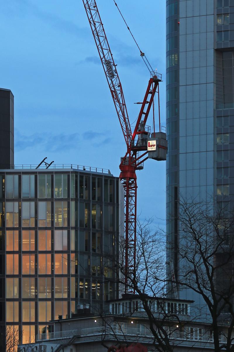 Bild: http://www.deutsches-architektur-forum.de/pics//cyfi/Omni_1170323_5.jpg