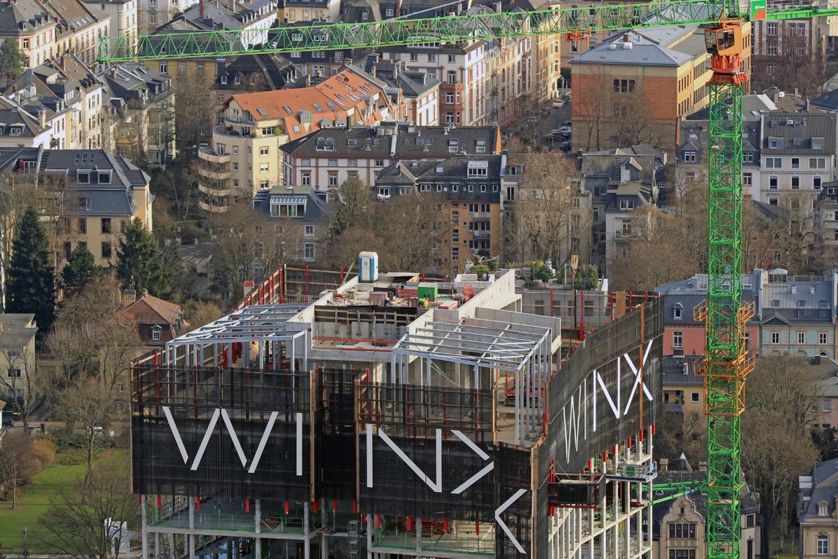 Bild: http://www.deutsches-architektur-forum.de/pics//cyfi/Winx_1170311_4.jpg