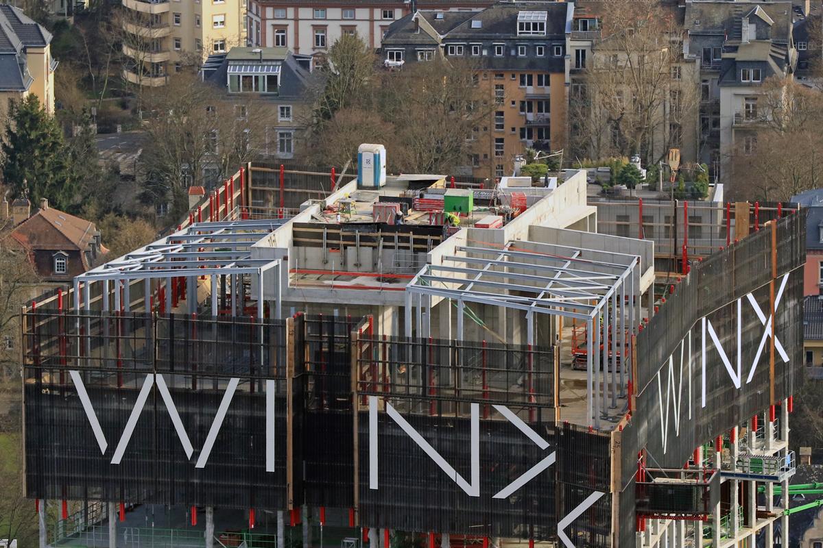 Bild: http://www.deutsches-architektur-forum.de/pics//cyfi/Winx_1170311_4c.jpg
