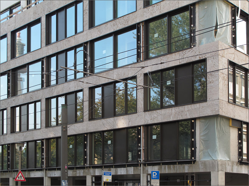 einzelne projekte linien alte sch nhauser stra e seite 15 deutsches architektur forum. Black Bedroom Furniture Sets. Home Design Ideas