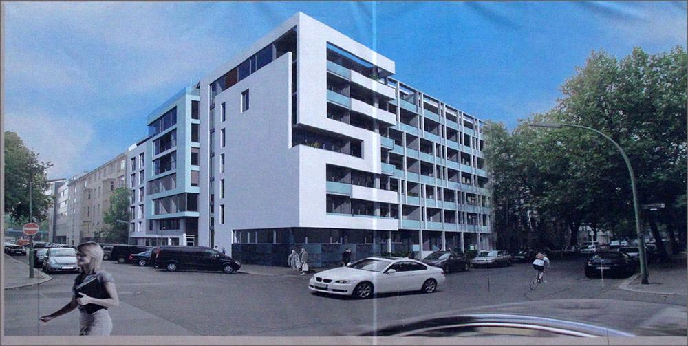 Wichmannstraße 4