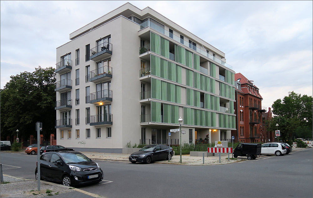 kleinere projekte charlottenburg wilmersdorf seite 31 deutsches architektur forum. Black Bedroom Furniture Sets. Home Design Ideas