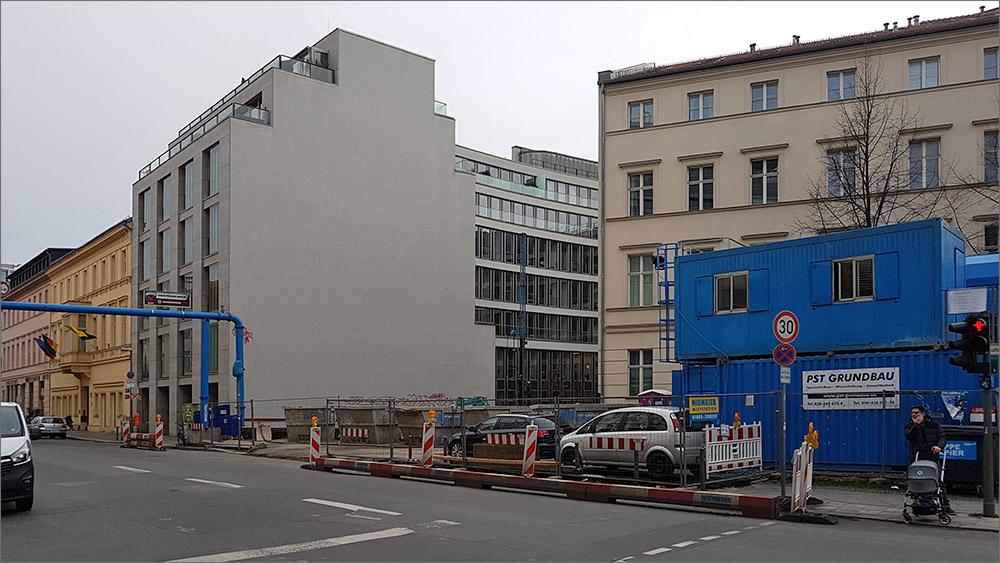 Philippinische Botschaft Frankfurt