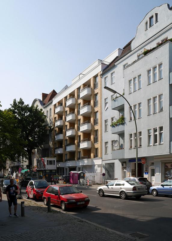 berlin charlottenburg wilmersdorf anzeigen sucht