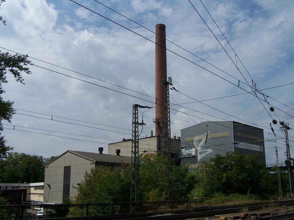 Kraftwerk-2.jpg